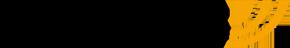 Opalus.lt